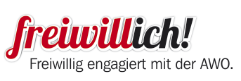 "Homepage ""AWOfreiwillich"""